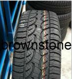 Goodfriend, neumático de coche de la marca de fábrica de la estrella doble 205/65r15 con el Bis