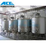 위생 스테인리스 산업 섞는 탱크 (ACE-JBG-A)