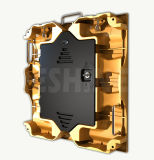 Reshine P4 실내 임대료 LED 스크린