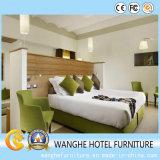 생성한 전문가는 현대 호텔 침실 가구를 주연시킨다