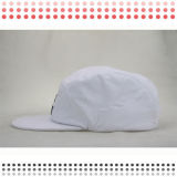 Hysterese bedeckt Form-Fernlastfahrer-Schutzkappe mit Ihrem Firmenzeichen mit einer Kappe