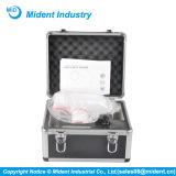 Mx-11 X Strahl-Fühler-drahtloses bewegliches zahnmedizinisches x-Strahl-Gerät