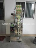 Dxdf60 tipo empaquetadora automática del polvo del alto rendimiento