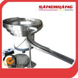 Lieferant von Standard Vibratory Bowl Feeder (SANCHUANG)