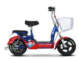 学生の使用のための流行の電気小型スクーター