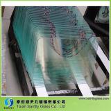 Tempered стекло печатание шелковой ширмы для бытового устройства