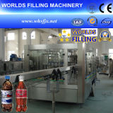 Автоматическая машина завалки Csd бутылки (DCGF24-24-8)