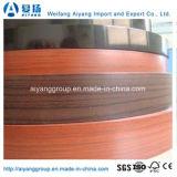 Bague de bordure de bureau et bordure de bordure de meuble