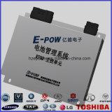 自動化された導かれた手段のための高性能のリチウム電池のパック (AGV)