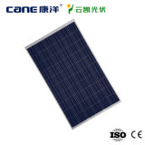 230W Polycrystalline 25years Warranty Solar Panels