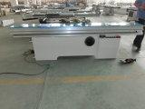 Machine de découpage en bois de Mj6130ta dans les meubles