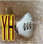 En alliage de zinc le verrou de combinaison de moulage mécanique sous pression (CL10)