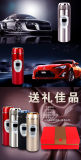 Wireless intelligente Electric Car Cup per Heating Coffee Tea Milk (3501A)