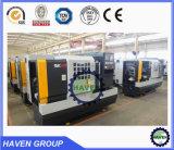 제조자 SK40P/750 새로운 CNC 선반