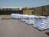 Гидрокарбонат аммония для индустрии с 50kg/Bag
