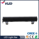"20 ""126W 10080lm LED Work Light Bar für Mining Truck"