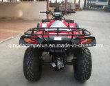 EEC와 EPA 증명서를 가진 고품질 4X4wd 300cc ATV