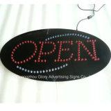 حارّة عمليّة بيع [هي بريغتنسّ] [لد] مجوهرات إشارة [لد] إشارة مفتوحة