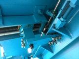 Гидровлический режа автомат для резки ножниц гильотины машины гидровлический/CNC
