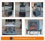 Venster die Machine voor de Doos van het Karton herstellen (ldx-W908040E)
