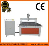 Plastic/AcrylMDF/PVC/Metal/Stone/Furniture/Door die Verwerking /Wood maken die tot Machine 1212 maken CNC Router /Machine