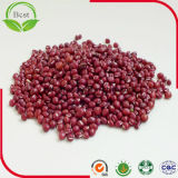 中国語によって乾燥される小さい小豆