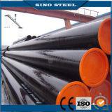 API 5L ASTM A53 GR. Tubulação de B Weled para o serviço do petróleo