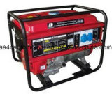 AA4c Benzin-Generator Df-950 (650W)