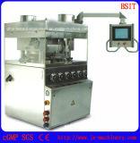 Обновленная Sub-Высокая машина давления таблетки скорости (ZPYG-55A)