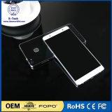 5.5のインチのクォードのコアHD IPS人間の特徴をもつマシュマロの携帯電話