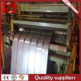 Bandes d'acier inoxydable du SUS 410 du prix concurrentiel ASTM