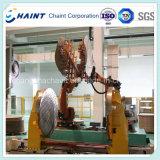 Chaint - 서류상 감싸는 기계