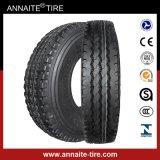Neumático radial 295/75r22.5 del carro de Annaite