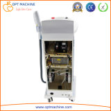 E-licht (IPL & rf) voor de Apparatuur van de Schoonheid van de Verjonging van de Huid
