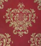 Het Behang van de manier voor Decoratie Materiële (550g/sqm) L101