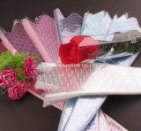 Qualitäts-Mikro-Perforierter Blumen-Plastikbeutel verwendet für frische Blumen