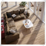 De beste Kwaliteit klikt Bevloering Flooring/PVC