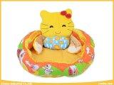 Weiche Spielwaren-Baby-Teppich-Spiel-Matten-Baby-Spielwaren