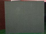 P10 Waterproof a tela ao ar livre do diodo emissor de luz da cor cheia (a instalação fixa)