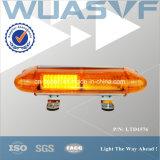 Mini barre ambre de voyant d'alarme de DEL (Ltd1576)