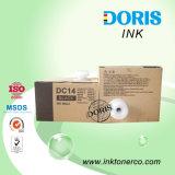 DC14 Duplicador Cartucho de tinta para impresión doble Da14