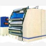 포장 5개 가닥 골판지 판지 기계