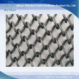 Maglia di collegamento Chain come maglia decorativa del metallo