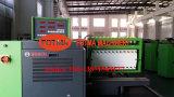 Banc d'essai diesel de la pompe EPS611 avec le refroidissement de force