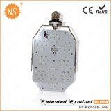 Kit di modifica LED di AC100-347V 480V E26 100W con 5 anni di garanzia