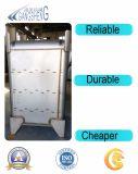 Бак для хранения горячего сбывания стальной IBC высокого качества более низкого цены
