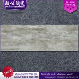 Azulejos baratos de la pared del cuarto de baño del precio de la alta calidad del fabricante de China