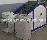 綿の糸を作るためのデジタル回転子の回転機械