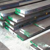 プラスチック注入型の鋼鉄のSks3 /1.2510の鋼鉄