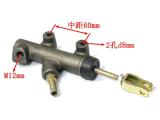 Pompa del supervisore della frizione dei ricambi auto di Isuzu di alta qualità